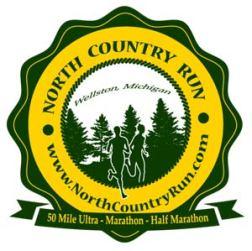 nctr-logo