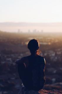 ponder-silhouette